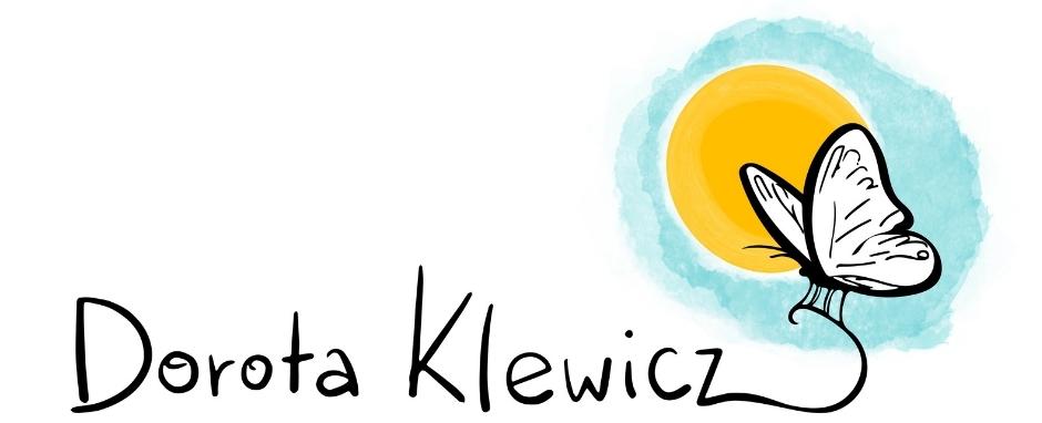 Dorota Klewicz